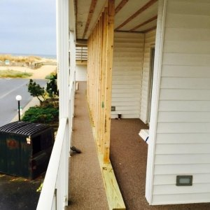 1-A-place-in-the-sun-Ocean-City-structural-repairs.jpg