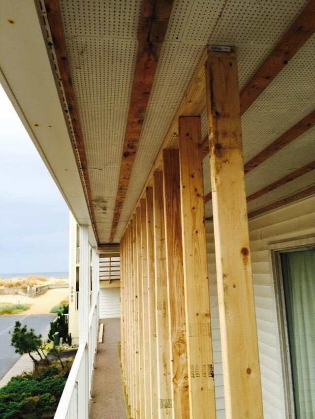 2-A-Place-in-the-sun-Ocean-City-structural-repairs.jpg