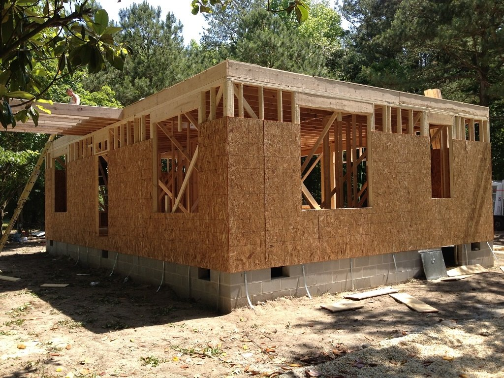 33-Residential-Delaware-new-construction.jpg