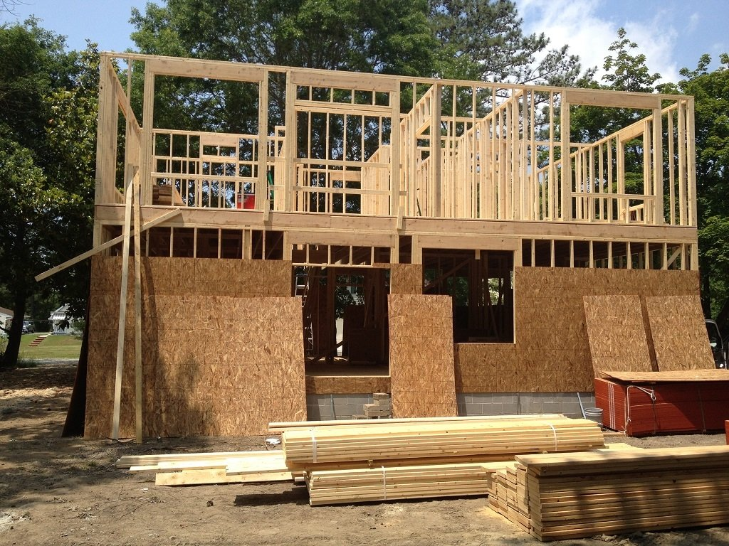 34-Residential-Delaware-new-construction.jpg