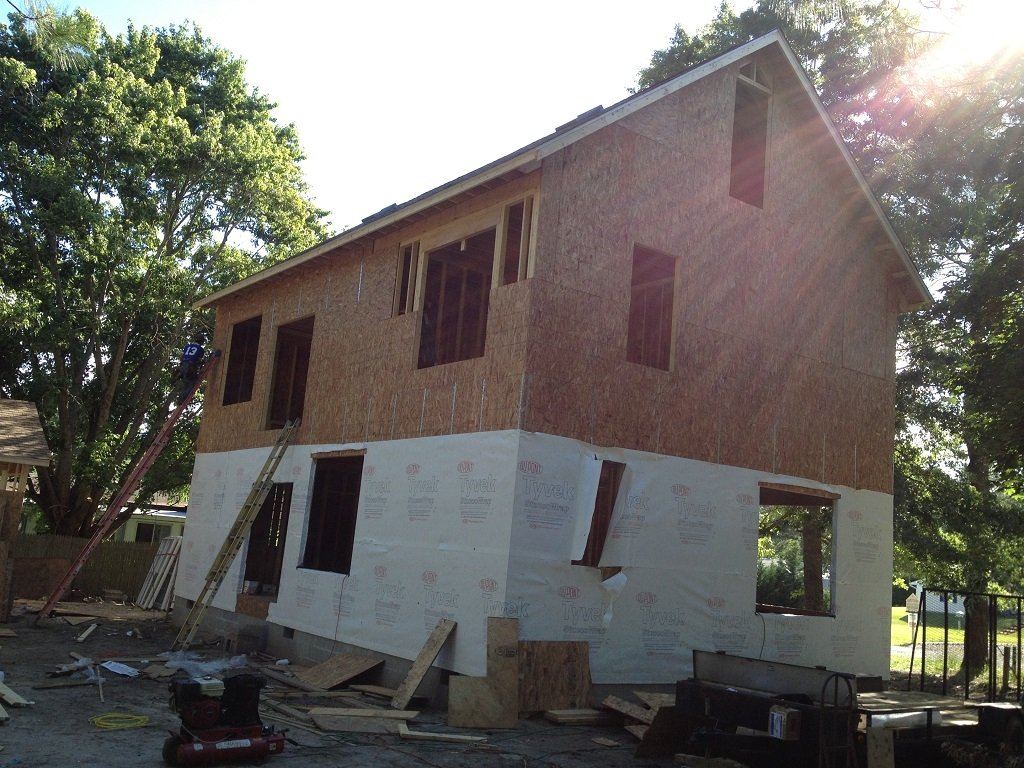 35-Residential-Delaware-new-construction.jpg