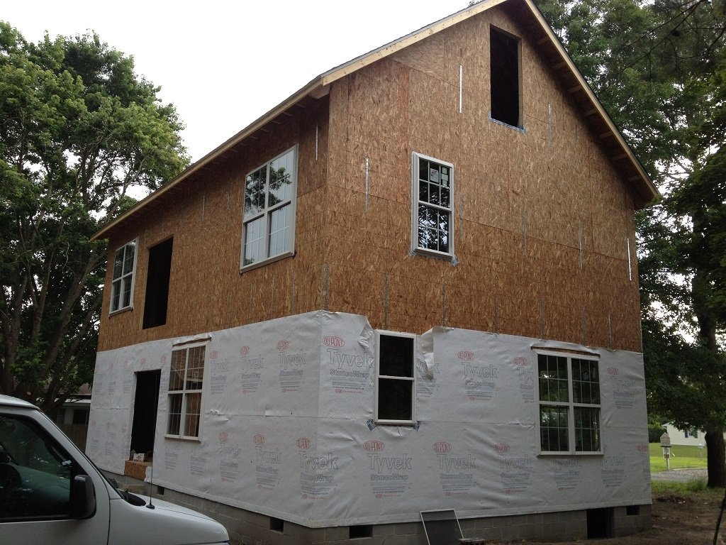 36-Residential-Delaware-new-construction.jpg