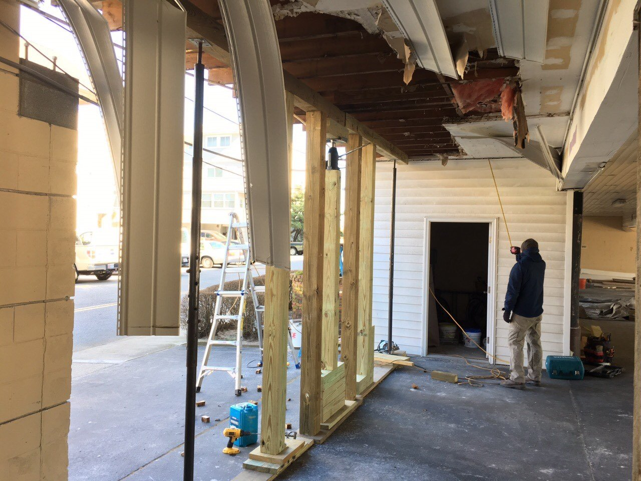 4-A-place-in-the-sun-Ocean-City-structural-repairs.jpg