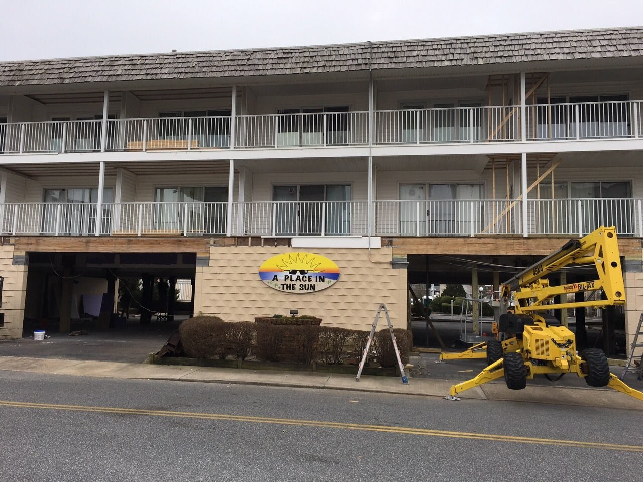 7-A-place-in-the-sun-Ocean-City-structural-repairs.jpg