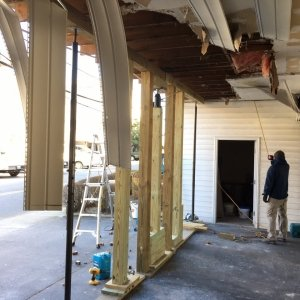 9-A-place-in-the-sun-Ocean-City-structural-repairs.jpg