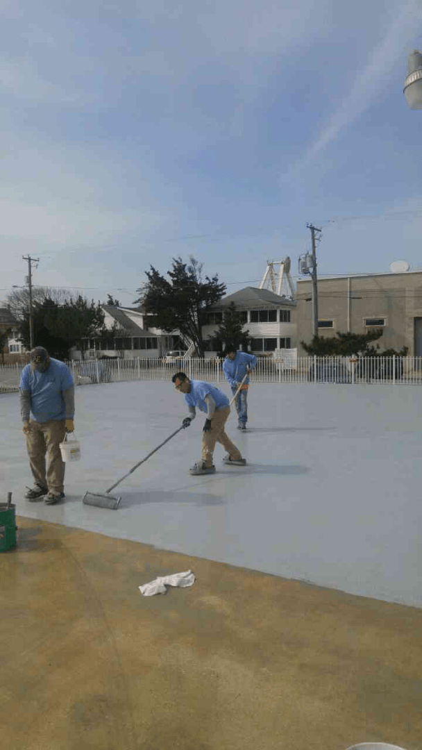 19 Star of the Sea Rehoboth Beach deck coating application.png