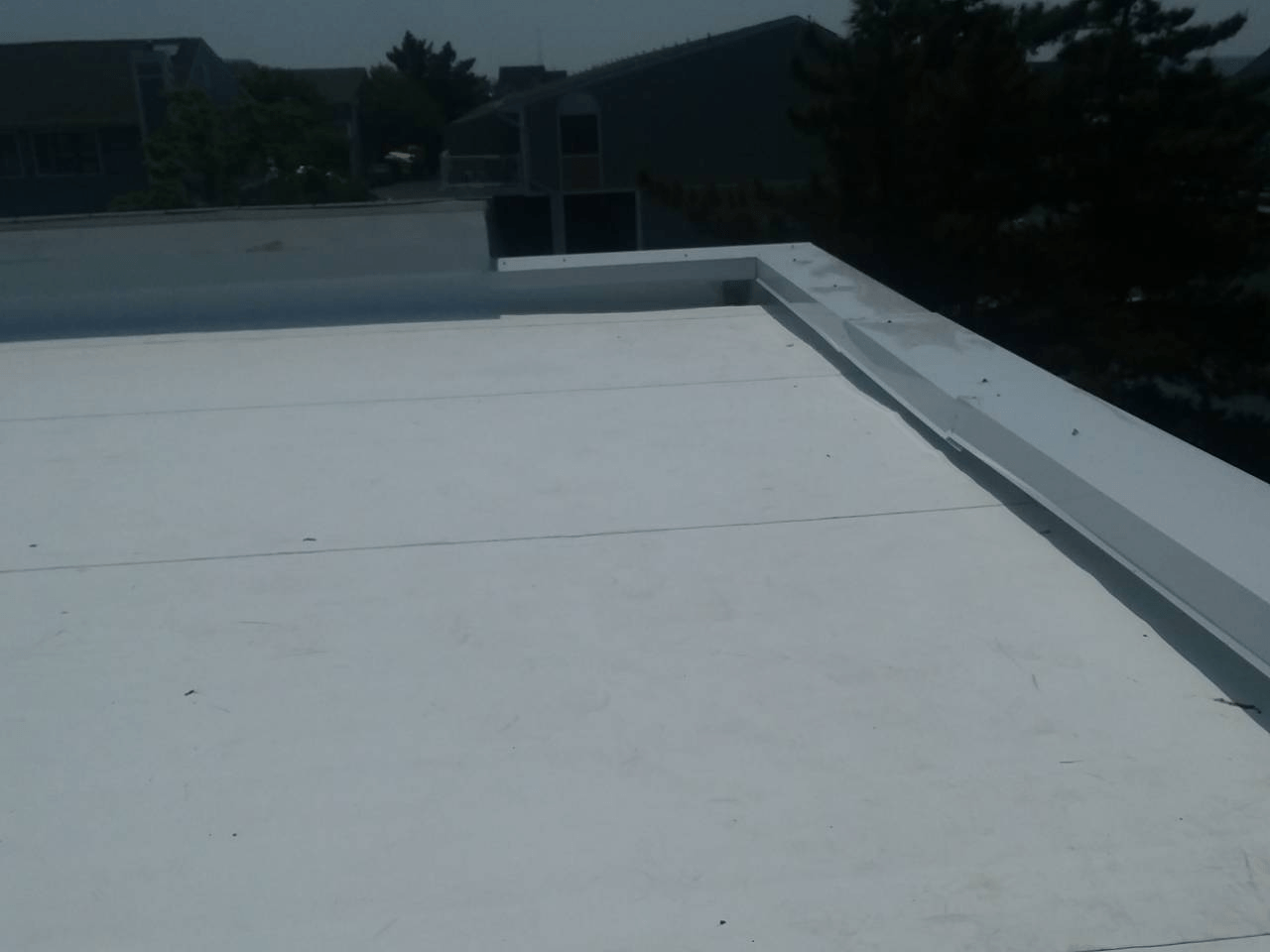 10-Residential-flat-roof-Ocean-City-after.png