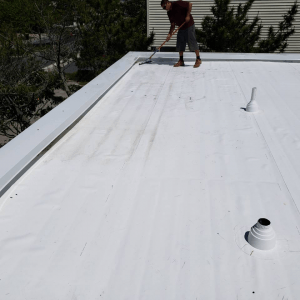 12-Residential-flat-roof-Ocean-City-after.png